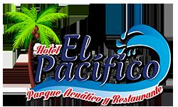 Hotel El Pacífico